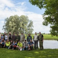 Grundvig projekt   Photography in promotion and preservation of natural heritage