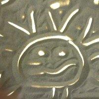 image 2013-08-28-175950-jpg