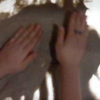 image 2014-03-07-153157-jpg