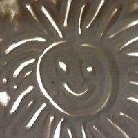 image 2015-01-10-162320-jpg