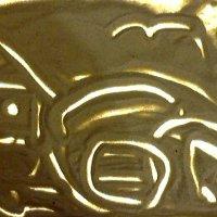 image 2015-01-31-225805-jpg