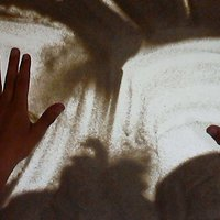 image 2015-06-01-194635-jpg