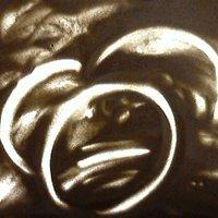 image 2015-06-05-163949-jpg
