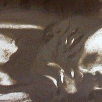 image 2015-11-15-190114-jpg