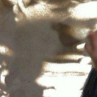 image 2015-01-10-155502-jpg