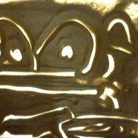 image 2015-01-31-225557-jpg