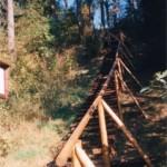 Trepp Kerikmäel