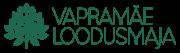 vapramae logo