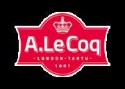 alecoq_logo-200px-200x142